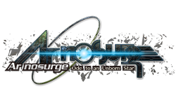 Ar Nosurge: Ode to an Unborn Star
