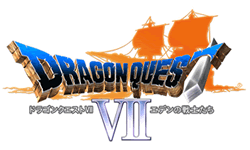 Dragon Quest VIII Remake